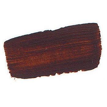 Golden Heavy Body Acrylic Paints 236ML Burnt Umber