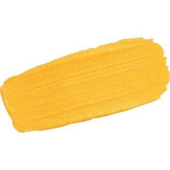 Golden Heavy Body Acrylic Paints 236ML C.P. Cadmium Yellow Medium