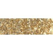 Golden Heavy Body Acrylic Paints 236ML Gold Mica Flakes (Small)