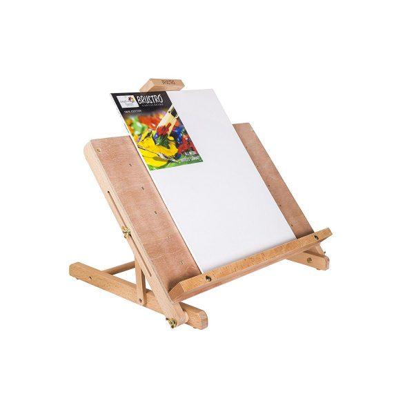 Brustro Artists' Heavy Duty Table Easel