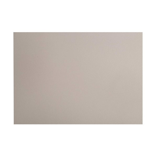 Brustro Artist's Pastel Papers, A4 Size, 160 GSM, Assorted Soft, 20 Sheets (Pack of 2)