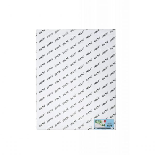 Brustro Artists Watercolour Papers 300 GSM 100% Cotton (OPEN STOCK)