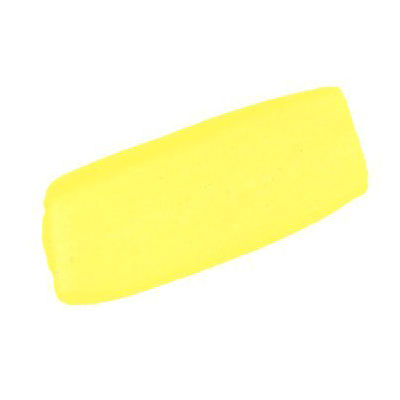Golden Heavy Body Acrylic Paints 59ML Bismuth Vanadate Yellow