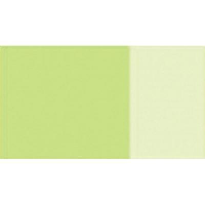 Liquitex HB BRILLIANT YELLOW GREEN 59ML