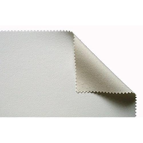 Brustro Polycotton Canvas Rolls 590 (Made In Italy) (OPEN STOCK)