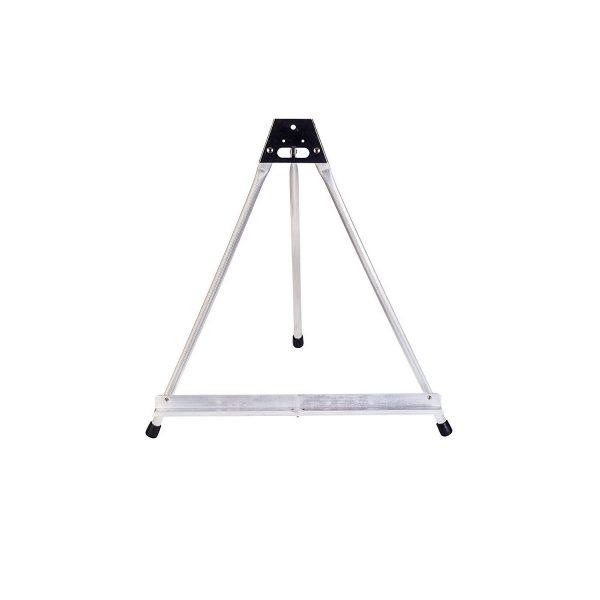 Brustro Aluminum Tabletop Easel Tri-Pod Design