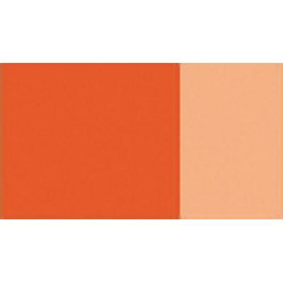 Liquitex HB CADMIUM RED LIGHT HUE 59ML