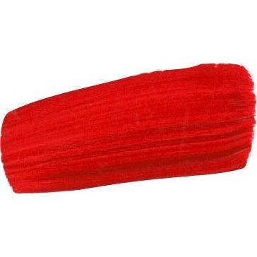 Golden Heavy Body Acrylic Paints 59ML Cadmium Red Medium Hue