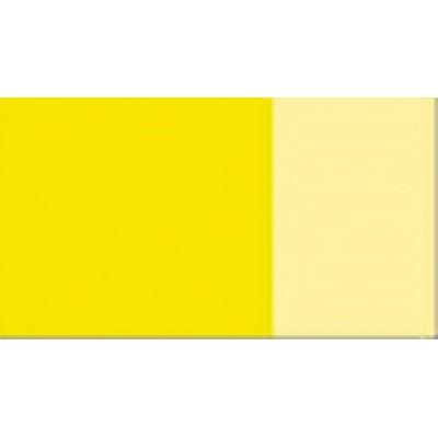 Liquitex HB CADMIUM YELLOW MEDIUM HUE 59ML