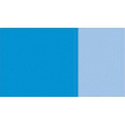 Liquitex HB CERULEAN BLUE 946ML