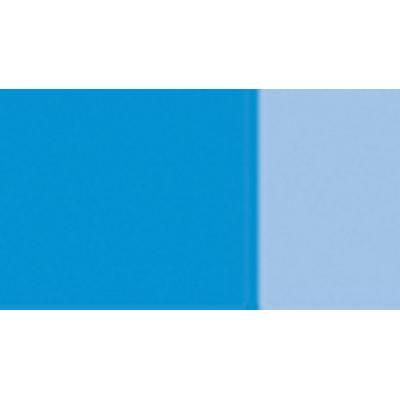Liquitex HB CERULEAN BLUE HUE 59 ML