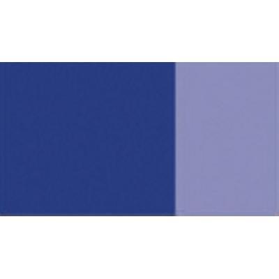 Liquitex HB COBALT BLUE NY 946ML