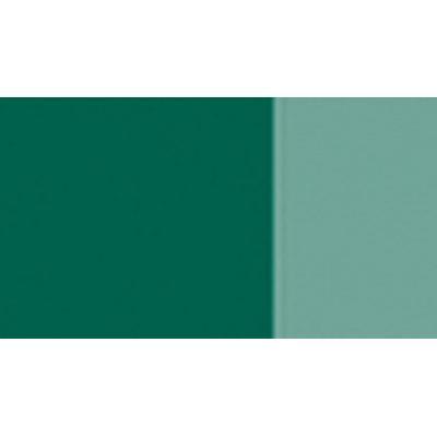 Liquitex HB EMERALD GREEN 59ML