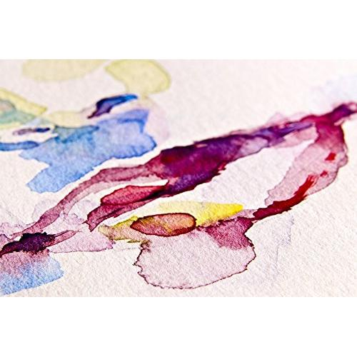 Fabriano Mixed Media Papers (OPEN STOCK)