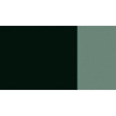 Liquitex HB PERMANENT HOOKERS GREEN HUE 59 ML