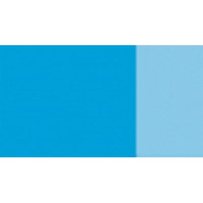 Liquitex HB PERMANENT LIGHT BLUE 59ML