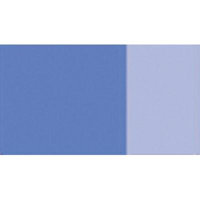 Liquitex HB LIGHT BLUE VIOLET 59ML