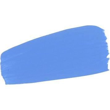 Golden Heavy Body Acrylic Paints 59ML Light Ultramarine Blue