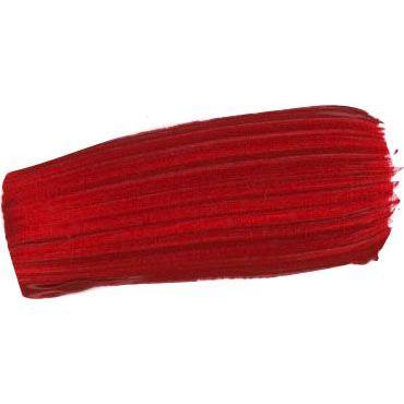 Golden Heavy Body Acrylic Paints 59ML Naphthol Red Medium