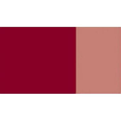Liquitex HB NAPTHOL RED LIGHT 59ML