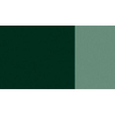 Liquitex HB PHTHALO GREEN BLUE SHADES 59 ML