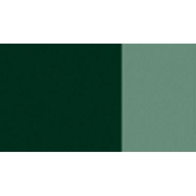 Liquitex HB PHTHALO GREEN YELLOW SHADE 59 ML