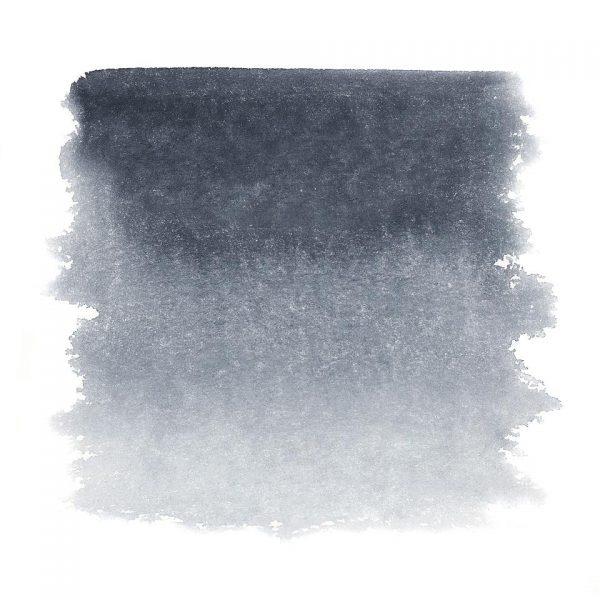 Nevskaya Palitra White Nights Artists' Watercolour - Payne's Gray 10ml Tube (A)