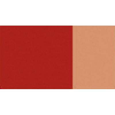 Liquitex HB ALIZARIN CRIMSON HUE 946ML