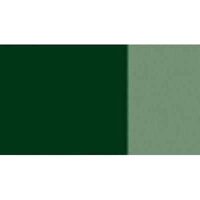 Liquitex HB PERMANENT SAP GREEN 59 ML