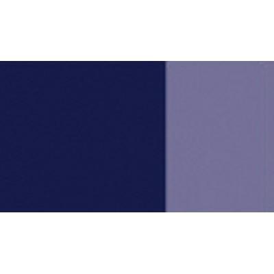 Liquitex HB PRUSSIAN BLUE HUE 59 ML