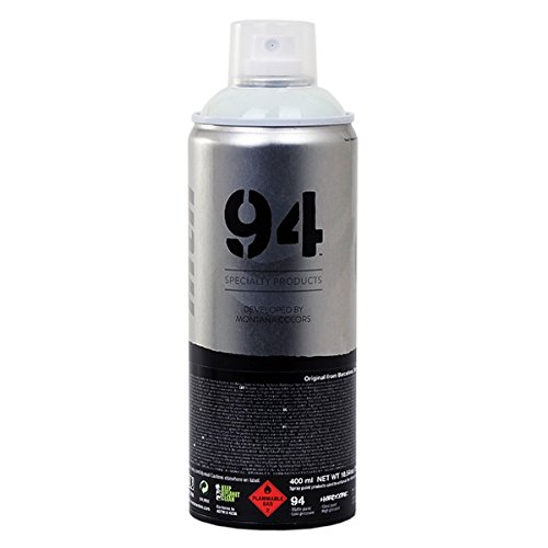 MTN 94 Spain Speciality Solvent Spray 400ML