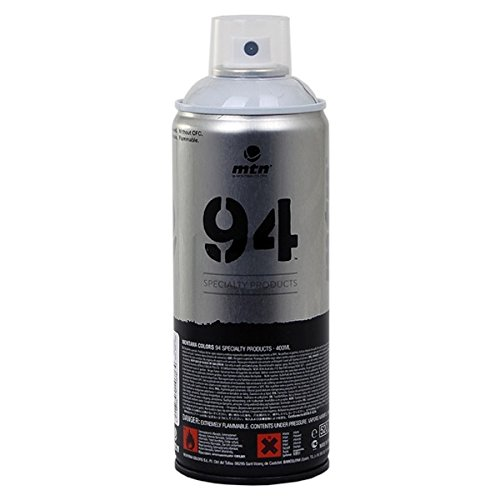 MTN 94 Spray Varnish Matte 400ML