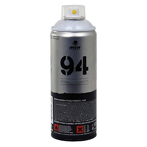 MTN 94 Spain Speciality Picture Finish Varnish Spray 400ML - Matt