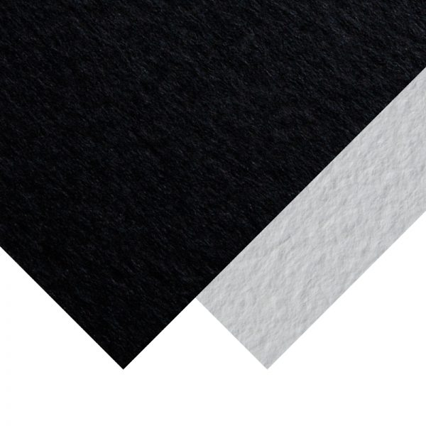 Fabriano Tiziano Pastel Paper Rolls 60 inches X 10 mtrs