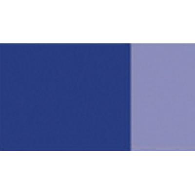 Liquitex HB ULTRAMARINE BLUE GREEN SHADE 946ML