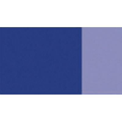 Liquitex HB ULTRA BLUE GREEN SHADE 59ML