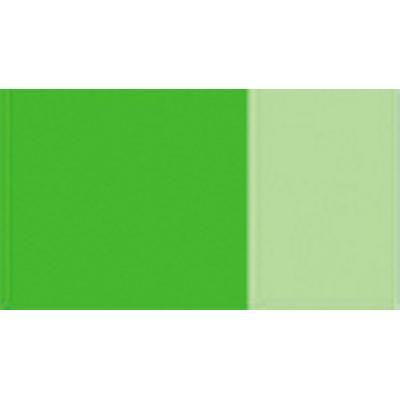 Liquitex HB VIVID LIME GREEN 59ML