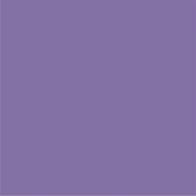 MTN 94 Spain Speciality Transparent Spray Paints 400ML - Aura Violet