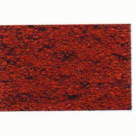 Sennelier Dry Pigment Burnt Sienna (140g)