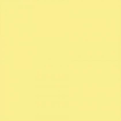 MTN Spain Hardcore Spray Paints 400ML - Party Yellow