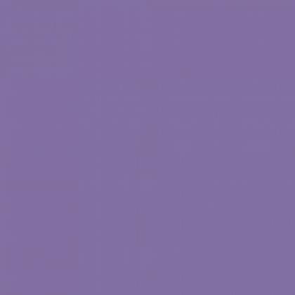 MTN Spain Hardcore Spray Paints 400ML - Violet