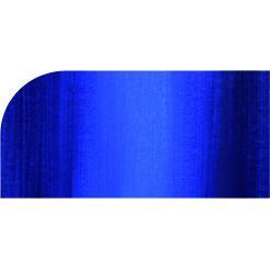 Daler-Rowney Georgian Oil Colour 75 ML Permanent Blue