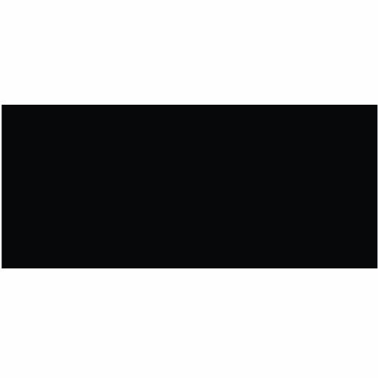 Daler-Rowney Graduate Acrylic 120ML Black
