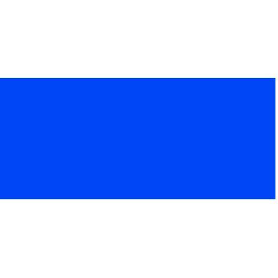 Daler-Rowney Graduate Acrylic 120ML Cobalt Blue Hue