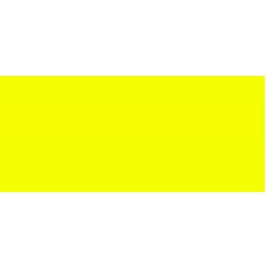 Daler-Rowney Graduate Acrylic 120ML Primary Yellow