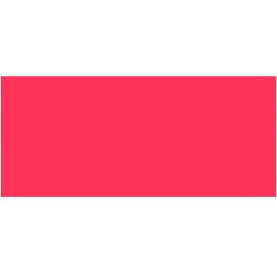 Daler-Rowney Graduate Acrylic 120ML Metallic Red