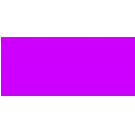 Daler-Rowney Graduate Acrylic 120ML Metallic Pink