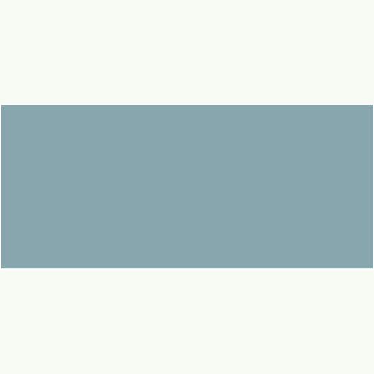 Daler-Rowney Graduate Acrylic 500ML Neutral Grey