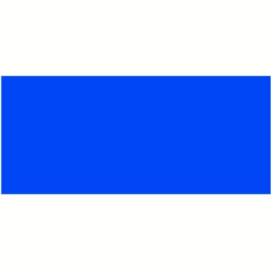 Daler-Rowney Graduate Acrylic 500ML Ultra Blue