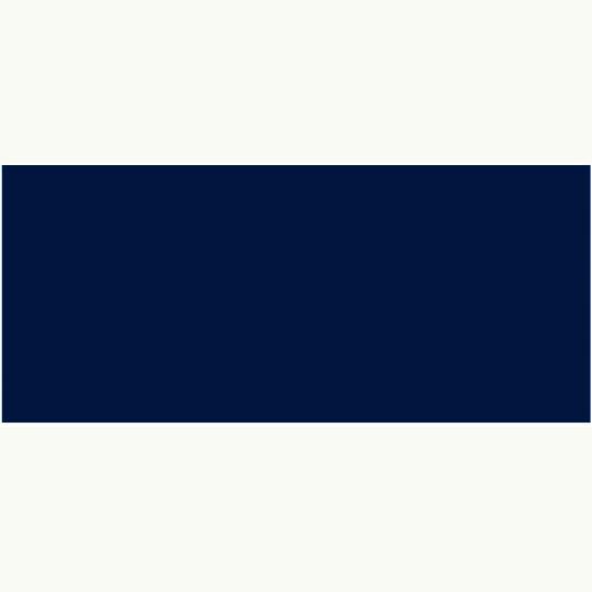 Daler-Rowney Graduate Acrylic 500ML Indigo